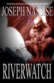 Riverwatch_cover