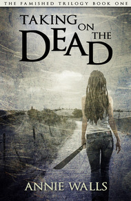 Taking_on_the_dead_cover