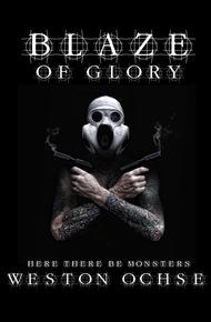 Blaze_of_glory_cover
