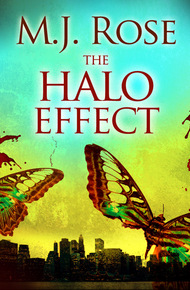 The_halo_effect_final