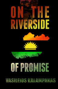 On_the_riverside_of_promise_cover_final