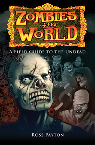 Zombies_of_the_world_cover_final