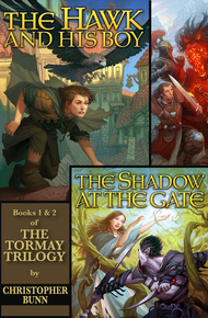 The_tormay_trilogy_books_1-2_cover_final
