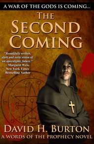The_second_coming_cover_final