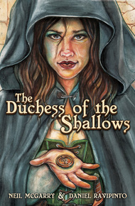 The_duchess_of_the_shallows_cover_final