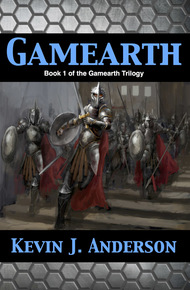 Gamearth_cover_final