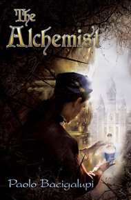 The_alchemist_cover_final