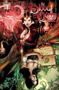 Blood_queen_cover_final