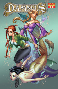 Damsels_cover_final