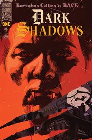 Dark_shadows_cover_final