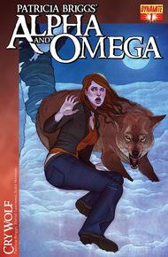 Mercy_thompson_alpha_omega_cover_final