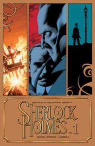 Sherlock_holmes_cover_final