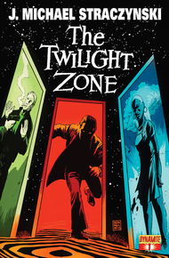 The_twilight_zone_cover_final