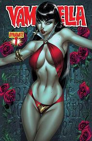 Vampirella_cover_final
