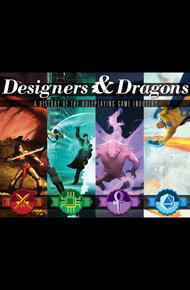 Designers_and_dragons_cover_final_2